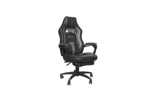 Mytunes Gaming Chair