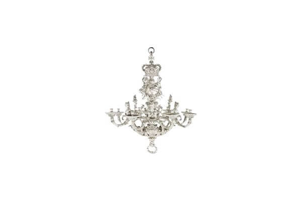 The Givenchy Royal Hanover Chandelier