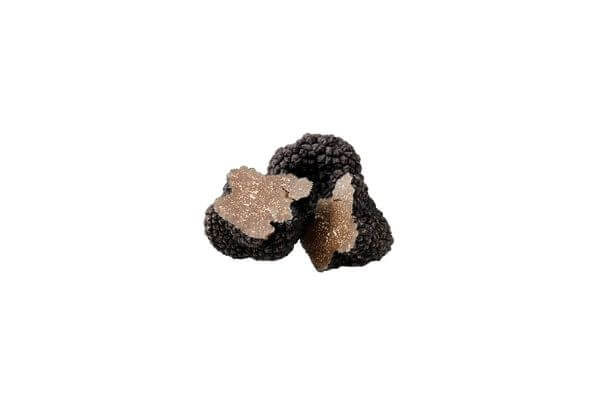 Why Are Truffles So Expensive