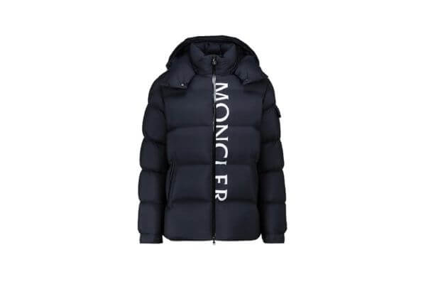 why is Moncler so- expensive