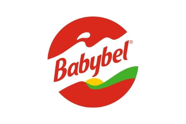 babybell cheese brands