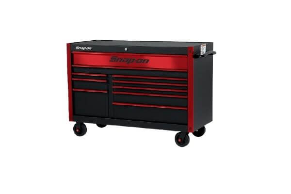 Do Snap On Tool Boxes hold value?