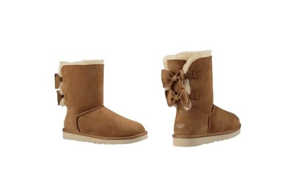 why are uggs so _expensive