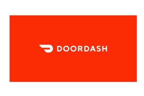 why is doordash so expensive